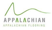 appalachian logo